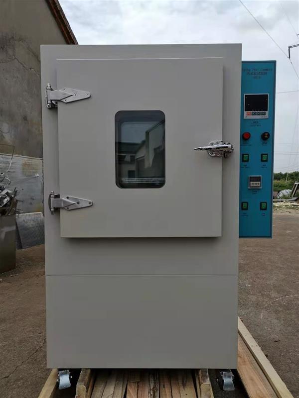 精密自然老化箱型号:BD73-401D