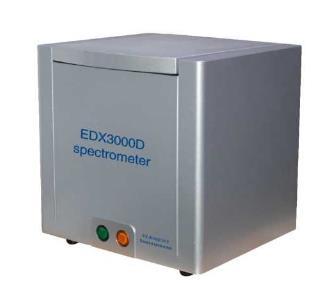 贵金属分析仪 型号:ZXYD/EDX3000D