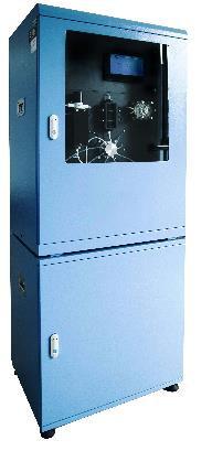 在线水质监测仪型号:M402339