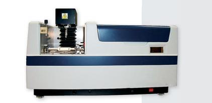 可焊性测试仪 型号:BD73-ST78