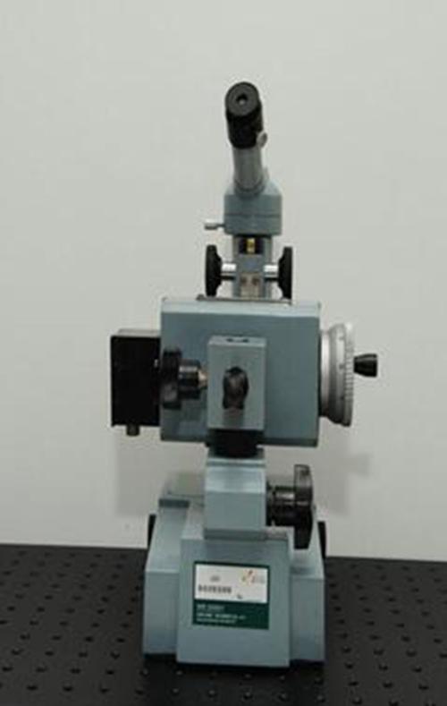 读数显微镜 型号:ET59-JCD3