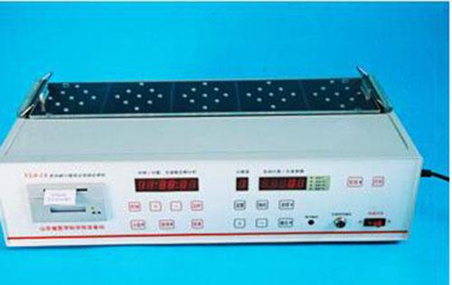 小动物活动记录仪(小鼠) 型号:YM06-YLS-1A