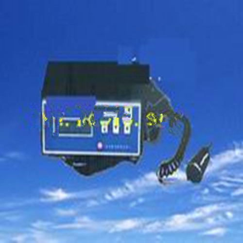 振动、频率测量分析仪型号:XD-2006/XD20