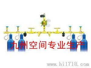 天津液化气汇流排生产