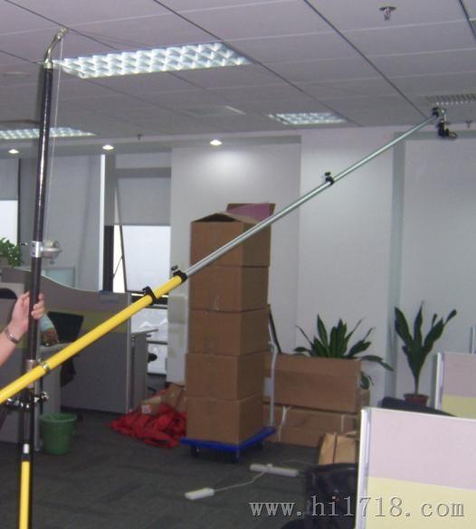 供应植被覆盖度摄影测量仪