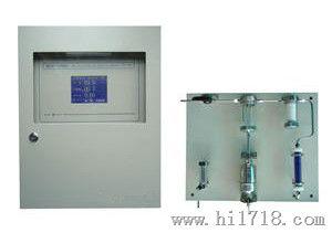 沼气分析仪/在线沼气分析器