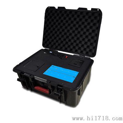 供应99参水质测定仪/99参水质测试仪
