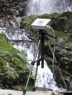 林业负离子测试仪
