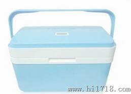 水质细菌采样检测箱