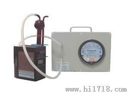 空气压差测试仪