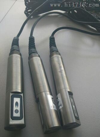 浊度传感器/在线式浊度传感器