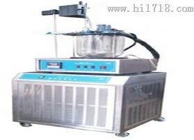 喷气燃料冰点试验仪价钱