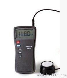 供应紫外线含量检测仪 /九州空间生产