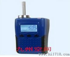 便携式甲烷气体检测仪厂家