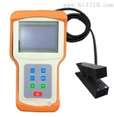 植物叶绿素测定仪JZ-SPAD,植物叶绿素测定仪厂家