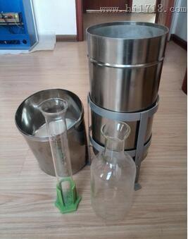 雨量器(常规水保) JZ-YLQ
