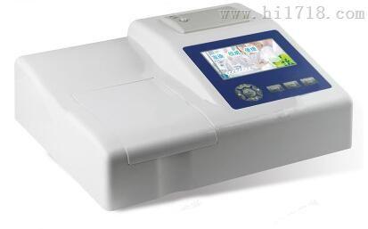 奶粉蛋白质快速检测仪 JZ-XM10DBZ
