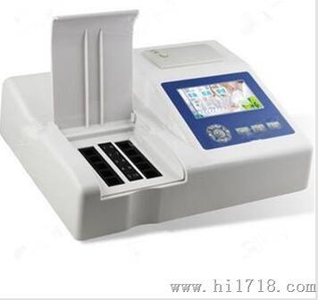 食品肉类病害检测仪 JZ-SJ10B