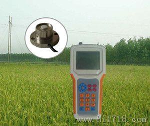 便携有效辐射仪 JZ-GHY