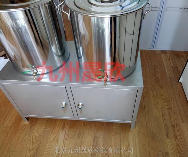 不锈钢油具工具箱 900*450*500(mm)