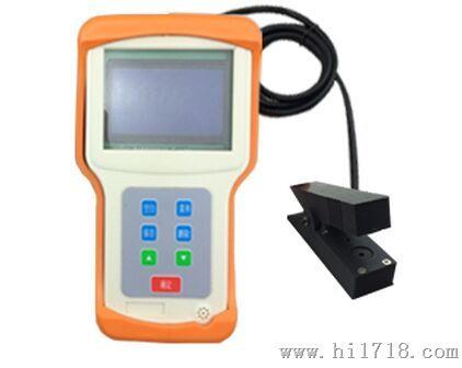 植物叶绿素测定仪  JZ-100 SPAD