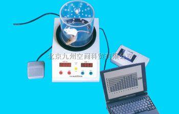 小鼠智能热板仪- 北京九州