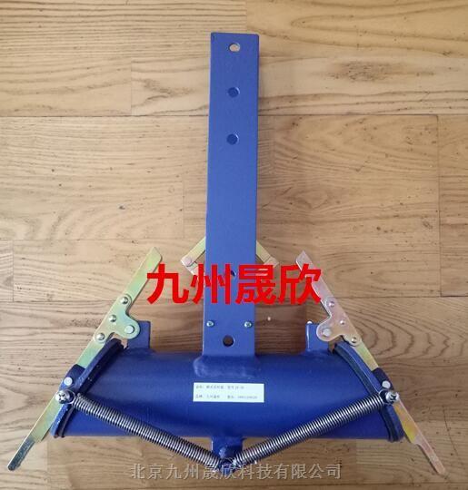 拉式悬移质采样器  JZ-58A