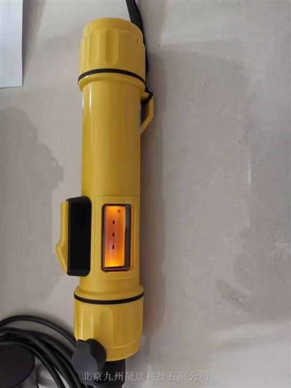 声呐水深探测仪   SM-5A