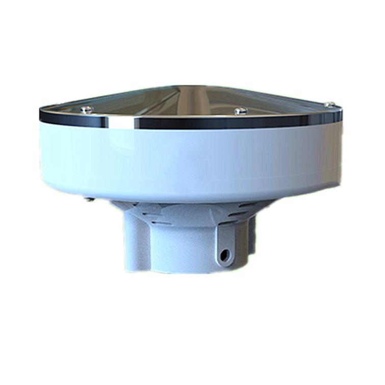 压电式雨量传感器、压电式雨量计  JZ-HYD