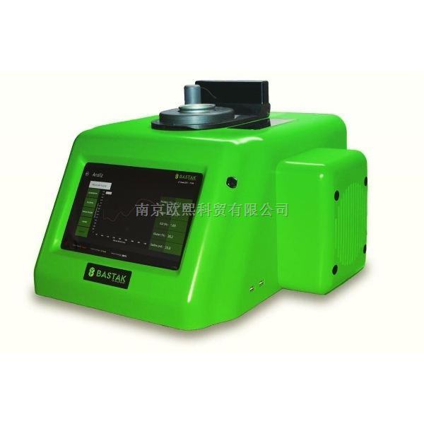 BASTAK,NIR,近红外谷物分析仪 DA-9000