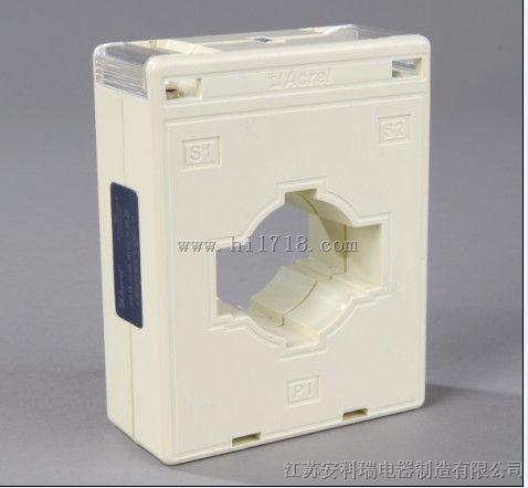 百家樂網頁遊戲AKH-0.66 G-80I  0.2級高精度計量電流互感器