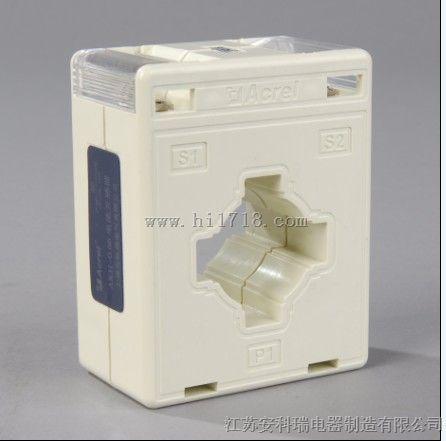電流互感器AKH-0.66 60I ,百家樂網頁遊戲直銷