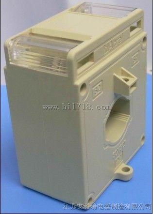 上海百家樂網頁遊戲AKH-0.66 G-30*30I 0.2S級高精度電流互感器