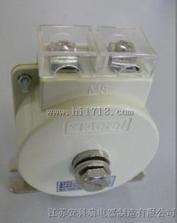 AKH-0.66 M8型電流互感器-選型手冊