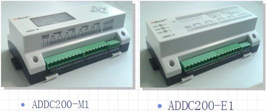 百家樂網頁遊戲智能空調節能控製器(ADDC)的應用