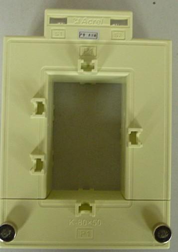 百家樂網頁遊戲AKH-0.66 K-80*50分體式電流互感器