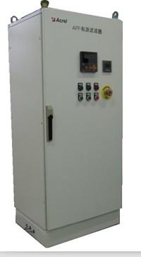 百家樂網頁遊戲ANAPF有源濾波監控裝置-選型手冊