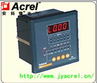 百家樂網頁遊戲ARC-8/J無功功率因數補償控製器