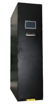 通訊機房(數據信息中心)電源管理係統