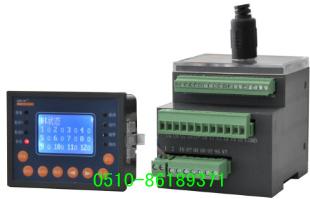 ARD2F係列智能電動機保護器-選型手冊