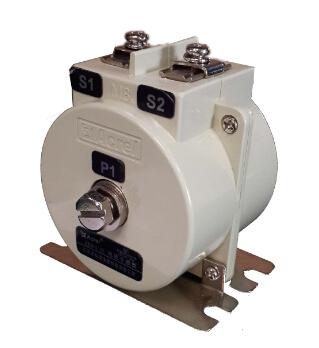 AKH-0.66/M8型實心電流互感器