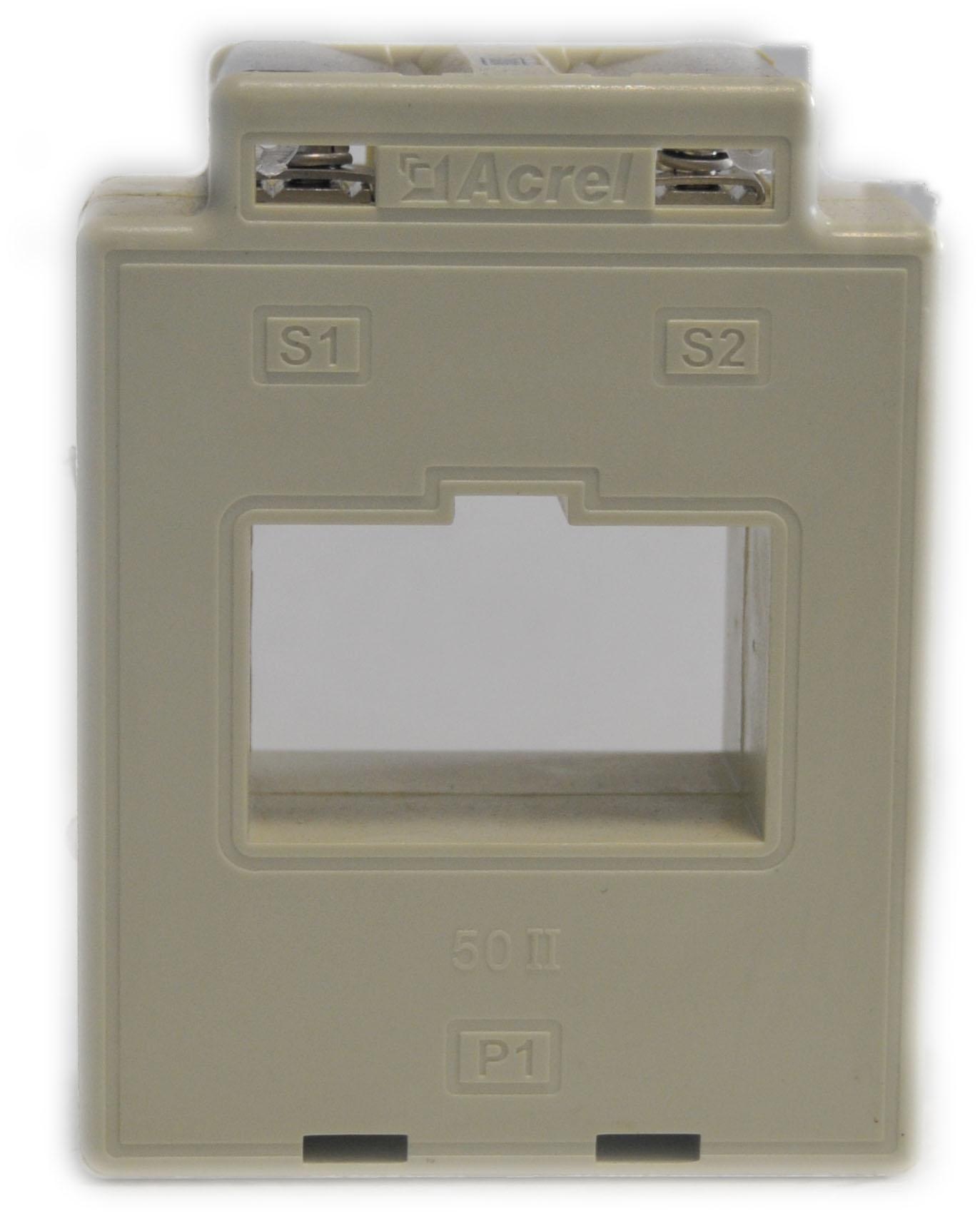 AKH-0.66 II 型測量型電流互感器