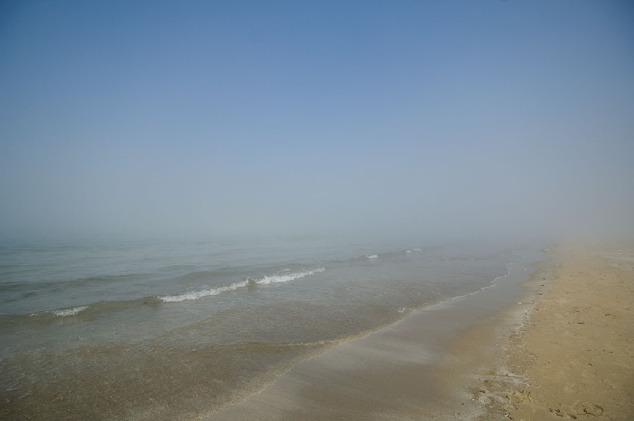 鹽霧試驗/ Salt mist,IDT test