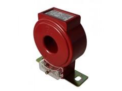 AKH-0.66/J係列計量型電流互感器