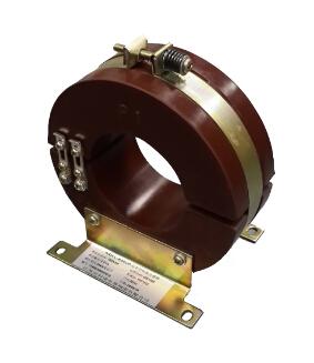 AKH-L零序電流互感器