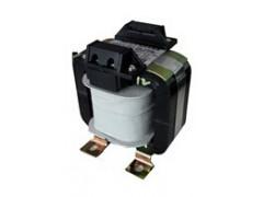 JDG4-0.5 電壓互感器