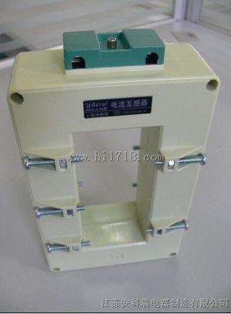 上海百家樂網頁遊戲AKH-0.66 P-100III低壓保護電流互感器