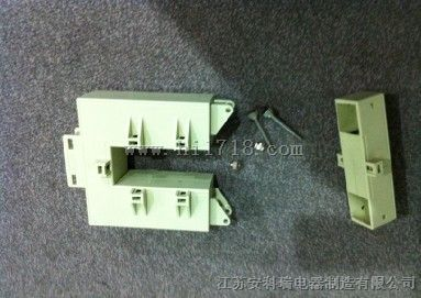 可拆卸分體式/開口電流互感器AKH-0.66 K-80*80,北京百家樂網頁遊戲