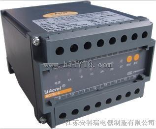 ACTB電流互感器過電壓保護器-選型手冊