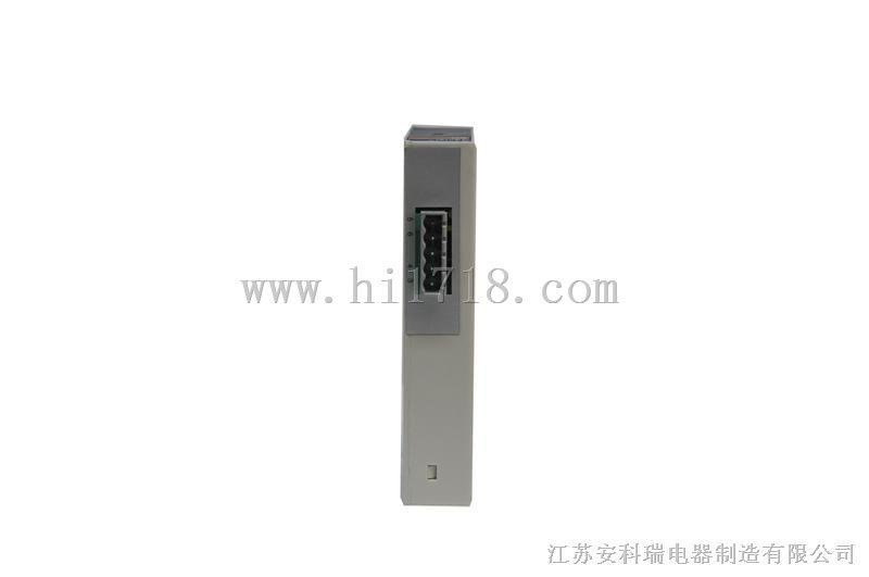 BM-DI-IS模擬信號隔離器